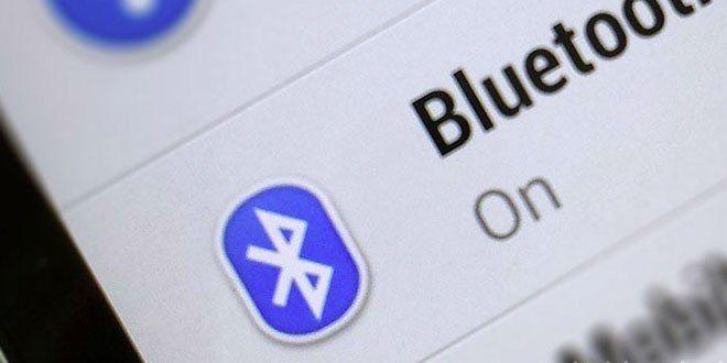 Bluetooth tracker te ayudara a encontrar objetos perdidos http://j.mp/1AcP2wj |  #Android, #Bluetooth, #BlueToothTracker, #IOS, #Tecnología, #Traker