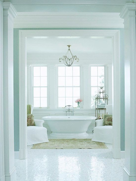 Great Ensuite Bathroom Design Ireland Thin Can You Have A Spa Bath When Your Pregnant Solid Small Freestanding Roll Top Bath Natural Stone Bathroom Tiles Uk Old Roman Bath London Wiki DarkBathroom Mirror Frame Kit Canada 1000  Images About Ceilings Walls \u0026amp; Floors On Pinterest | Royal ..