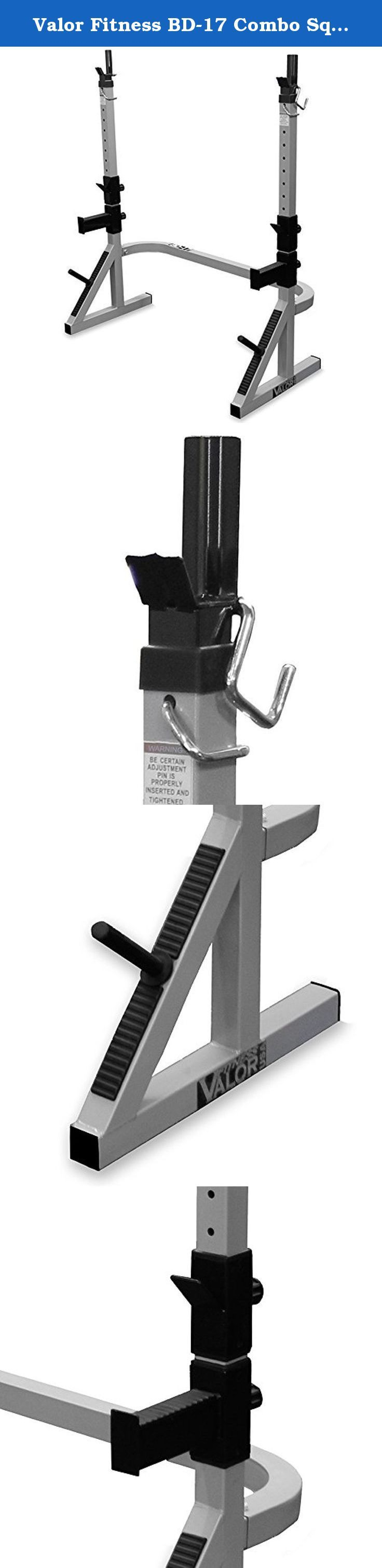 safety precaution about bench fitting shop Safety precautions when operating a pedestal or bench grinder so here is an overview of a few important osha requirements you need to remember when operating these type grinders.