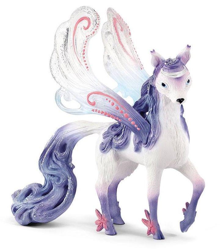Denaja Bayala fantasy creature Schleich   www.minizoo.com.au