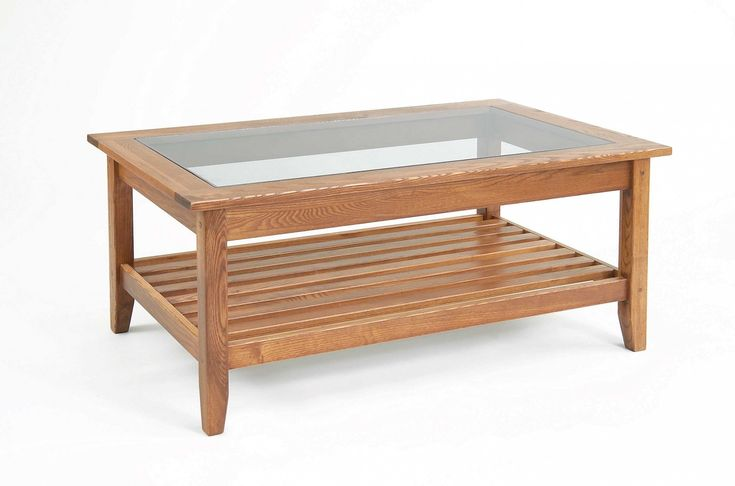 20+ Glass top Coffee Tables for Sale - Best Color Furniture for You Check more at http://www.buzzfolders.com/glass-top-coffee-tables-for-sale/