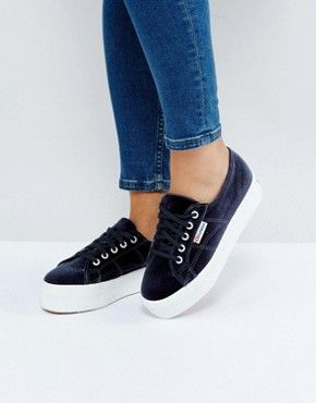 www.asos.com search velvet-shoes?q=velvet+shoes&pgesize=