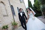 L&H Bridal | L and H Bridal