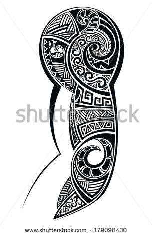 Tattoo Design Stock foto´s, Tattoo Design Stock fotografie, Tattoo Design Stock afbeeldingen : Shutterstock.com