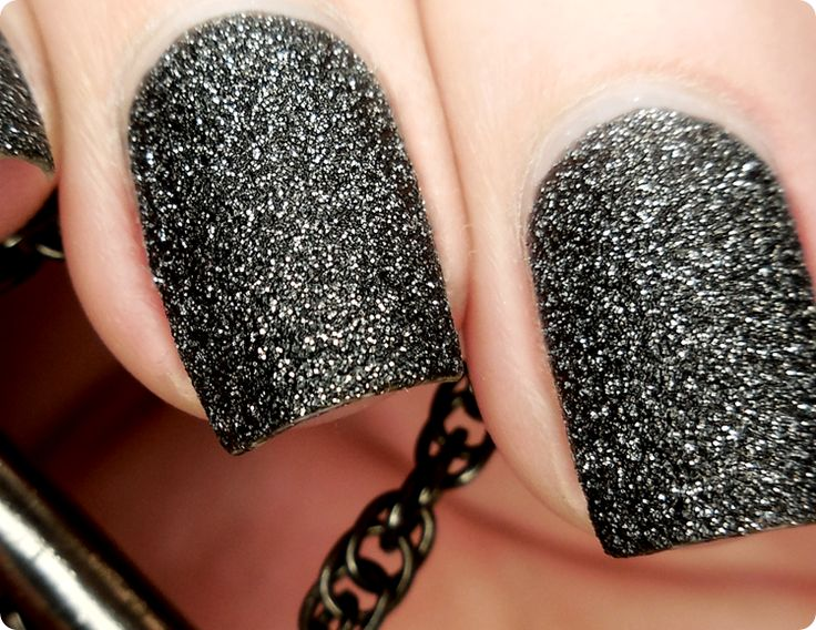 Paese, odcień 324 #nails #nailart #prettynails #nailpolish