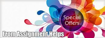 Education students :- Struggling for coursework writing service? Assignment Helps offers coursework writing Help with 100%... http://contentwritings.com/services/assignment-writing-service/ #assignment #writing #help #service