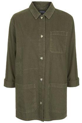 http://www.topshop.com/en/tsuk/product/clothing-427/jackets-coats-2390889/authentic-shirt-jacket-3900404?bi=1&ps=200