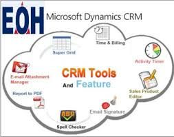 EOHMC deals with all kinds of Microsoft solutions and develops customized applications. Visit: http://goo.gl/DG4BW1