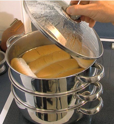 2 burner glass cooktops