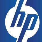 Tecnología: HP lanzaría en 2015 un nuevo sistema operativo
