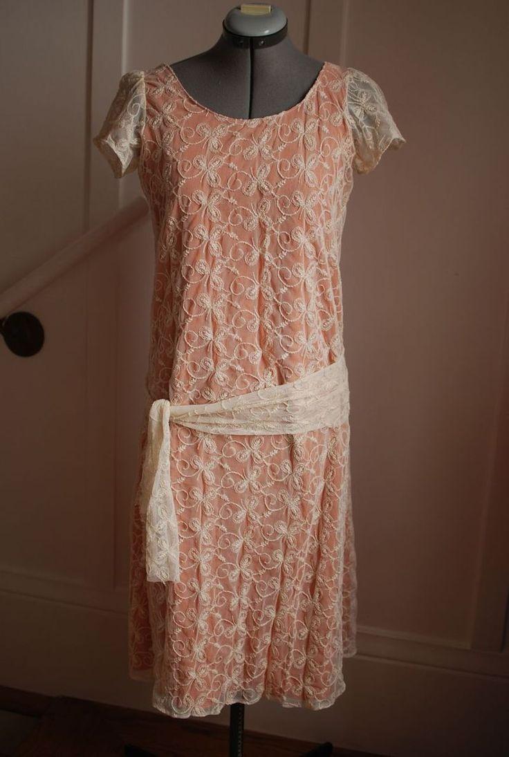 Best 25 1920s Dress Pattern Ideas On Pinterest Drop