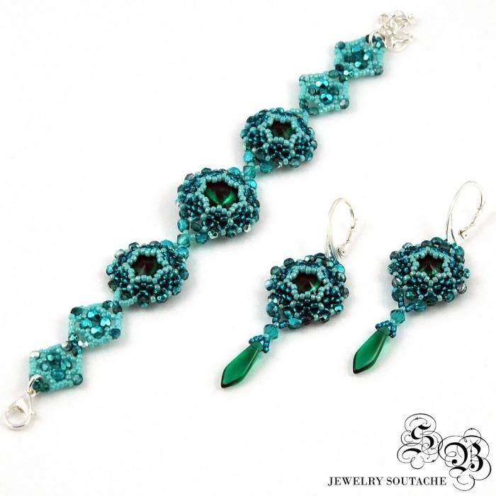 https://www.facebook.com/SBJewelrySoutache/photos/a.1140533339309795.1073741877.948750665154731/1140533409309788/?type=3