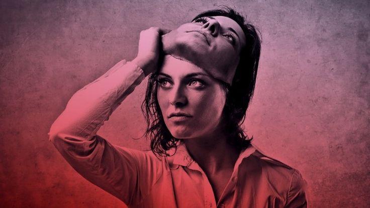 Dating a bipolar christian