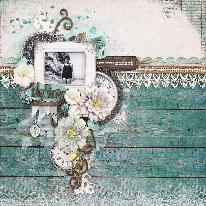 http://www.scrapbook.com/galleries/970803/view/5325217/-1/0/0.html