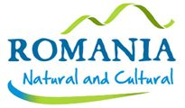 Romania Travel and Tourism Information