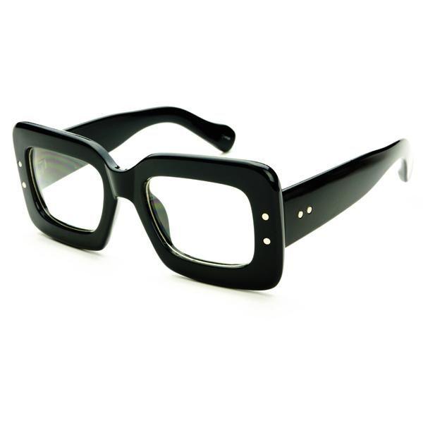 1183 best OCCHIALI .... !!! images on Pinterest | Lenses, Eyewear ...