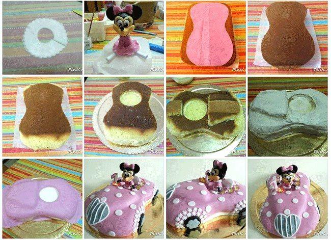 Mejores 56 Imágenes De Tsum Tsum Party En Pinterest: 255 Best Images About Minnie On Pinterest