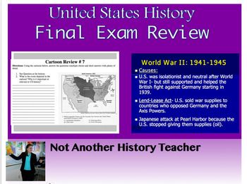 history 2127 final exam History and evolution of the arab/israeli conflict 4 the final exam will be monday at 303-492-2127.
