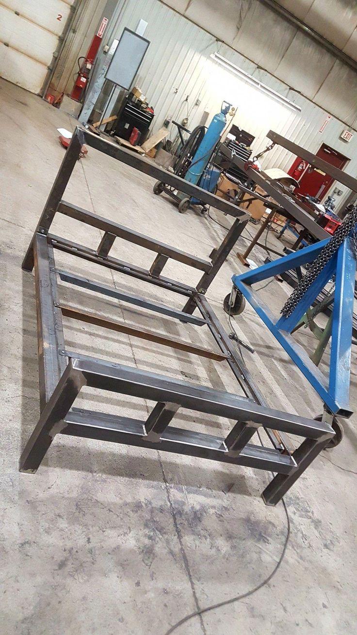 welding projects ideas metal Weldingprojects in 2020