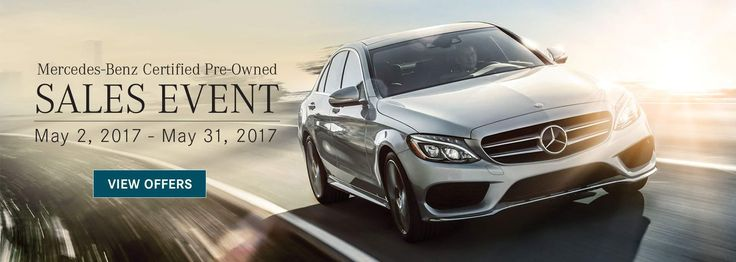 Mercedes-Benz Dealership Peoria IL #car #insurance #peoria #il http://north-dakota.remmont.com/mercedes-benz-dealership-peoria-il-car-insurance-peoria-il/  # Available only to qualified customers through Mercedes-Benz Financial Services at participating dealers through May 31, 2017. Not everyone will qualify. Advertised 36 months lease payment based on MSRP of $37,675 less the suggested dealer contribution resulting in a total gross capitalized cost of $36,626. Dealer contribution may vary…