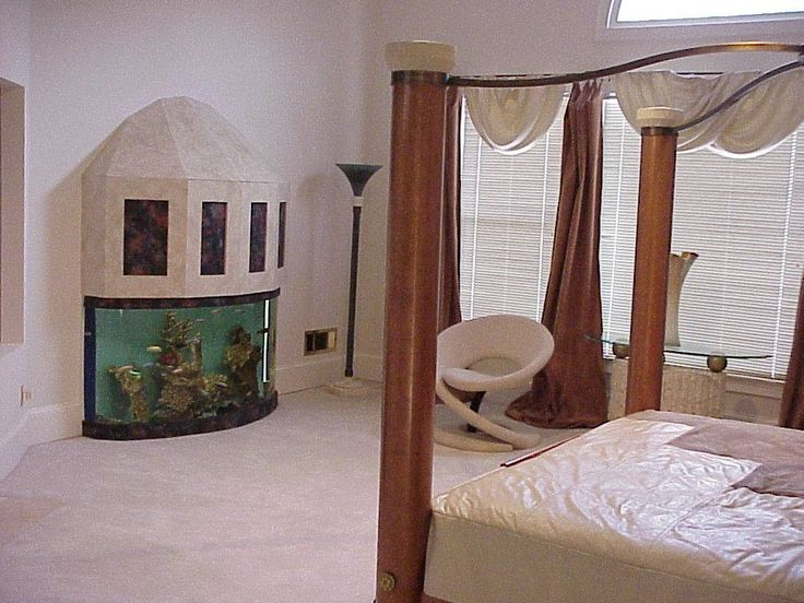 Best 25+ Tanked aquariums ideas only on Pinterest | Amazing fish ...