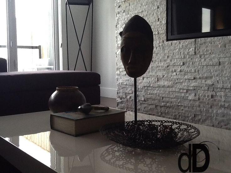 Diversa designs home staging calgary ab