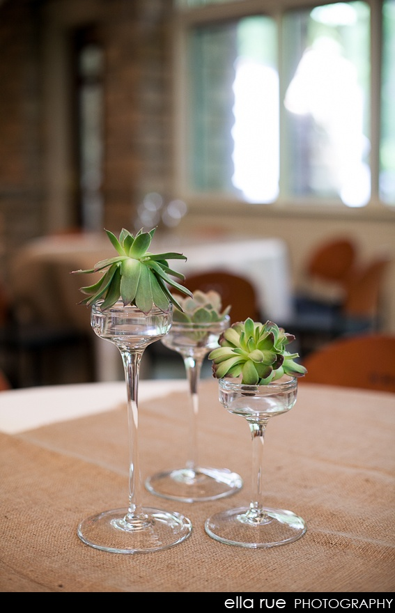 Tall Succulent Centerpieces Wedding Ideas Pinterest Other The O Jays And Tea Lights