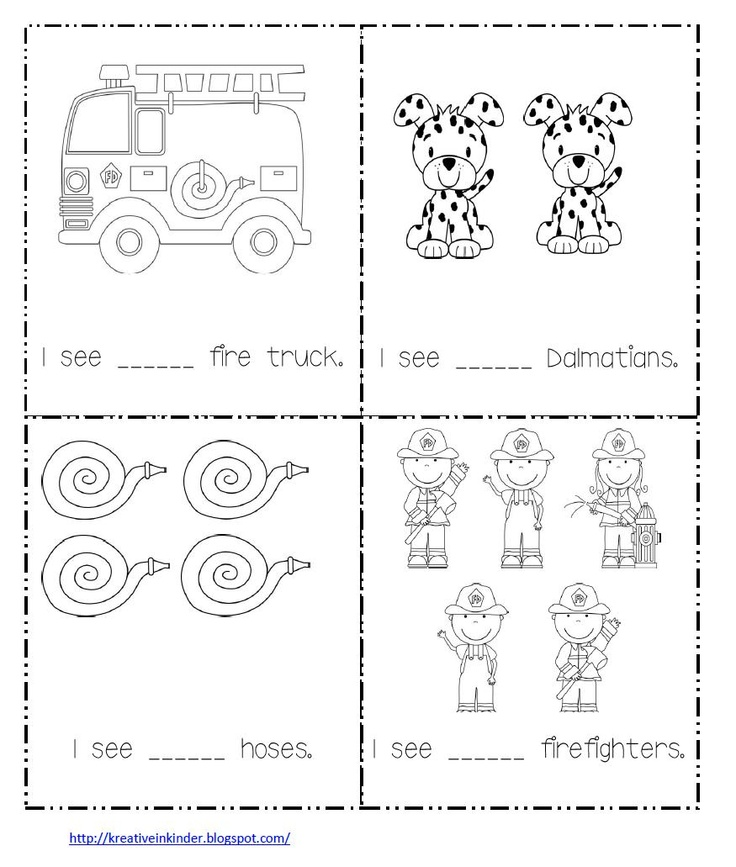Pictures on Free Download Worksheets For Kindergarten    Easy in addition  likewise  in addition 7 best  munity helpers images on Pinterest   Pre school in addition munity Helpers Theme in addition  furthermore  additionally  moreover  additionally munity Helpers Theme furthermore 173 best Povolania images on Pinterest   Preschool   munity. on worksheet for kindergarten cl community