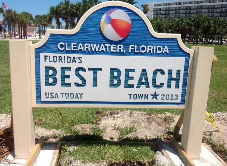 buy klonopin florida clearwater