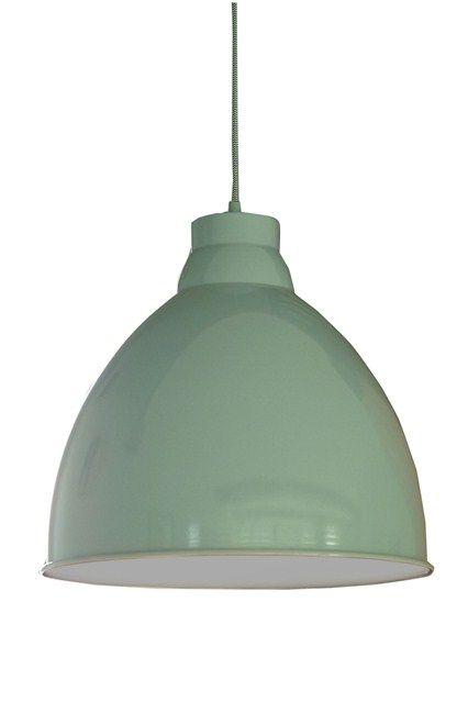 Lighting for the Home, Outdoor & - Contemporary Lighting (houseandgarden.co.uk)