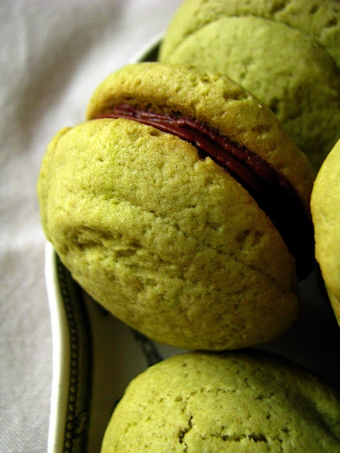1000+ images about matcha on pinterest