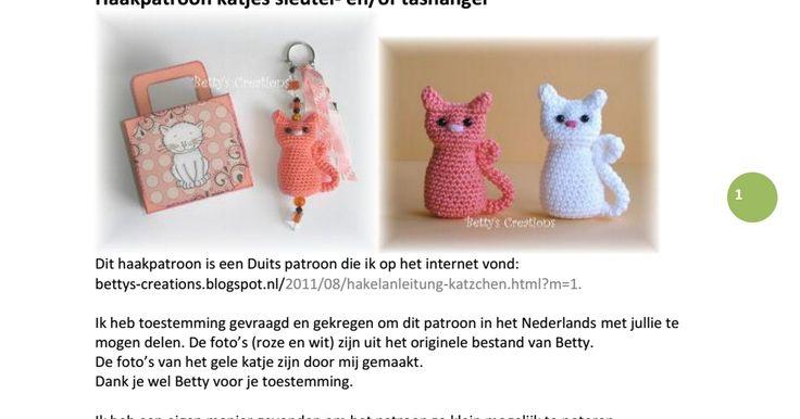 Haakpatroon-katjes-sleutel-en-of-tashanger-Nederlands.pdf
