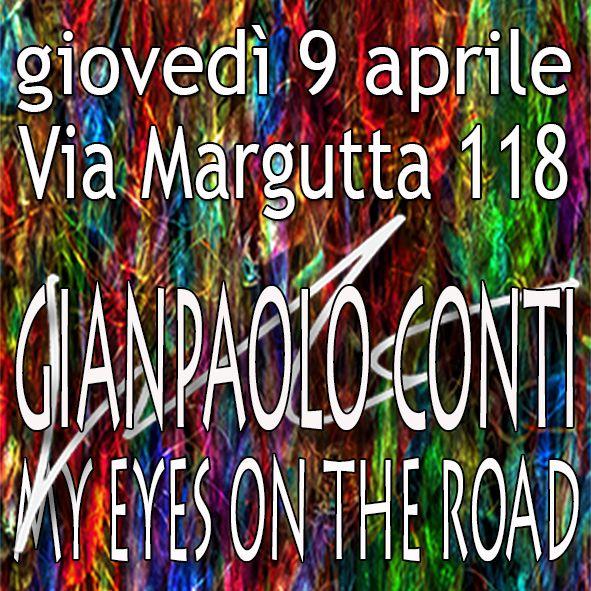 Il Margutta RistorArte nel Roma, Lazio