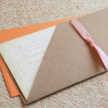 Wedding in Paper Goods > Invitations - Etsy Weddings - Page 33