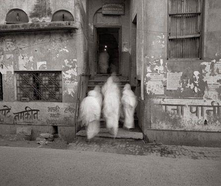 Photo by Fazal Sheikh