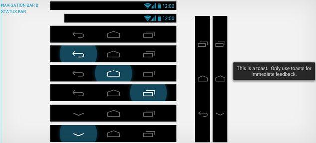 """Android 4.0 kullanıcı arayüzü için işleri kolaylaştıran şablonlar YENİ ! """"Android 4.0 kullanıcı arayüzü için işleri kolaylaştıran şablonlar"""" DETAYLAR İÇERDEhttps://www.oderece.net/android-4-0-kullanici-arayuzu-icin-isleri-kolaylastiran-sablonlar/"""