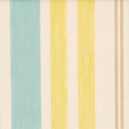 Bali Curtain Fabric Duckegg | Cheap Bali Curtain Fabric Duckegg