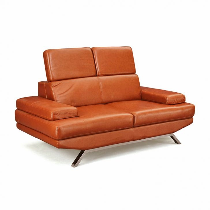 fab home lantana double seater sofatwo seaters
