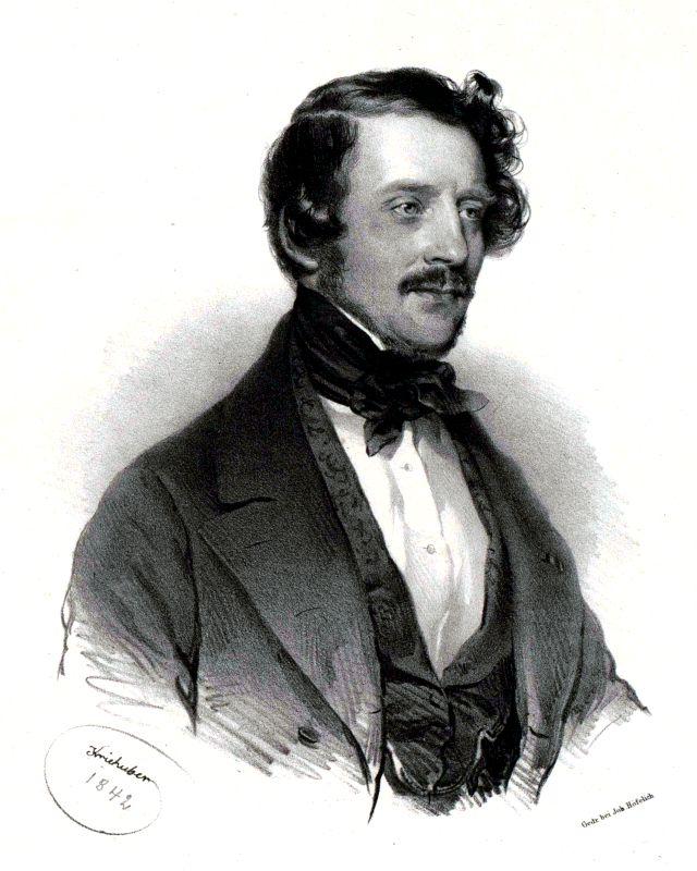 Gaetano_Donizetti (1795-1848)