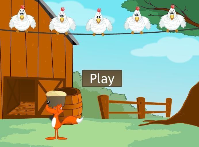 Schlitzohr kostenlos online spielen auf Neue Affen Spiele