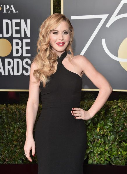 Best 25+ Tara lipinski ideas on Pinterest Figure skating - sch ller k chen gala
