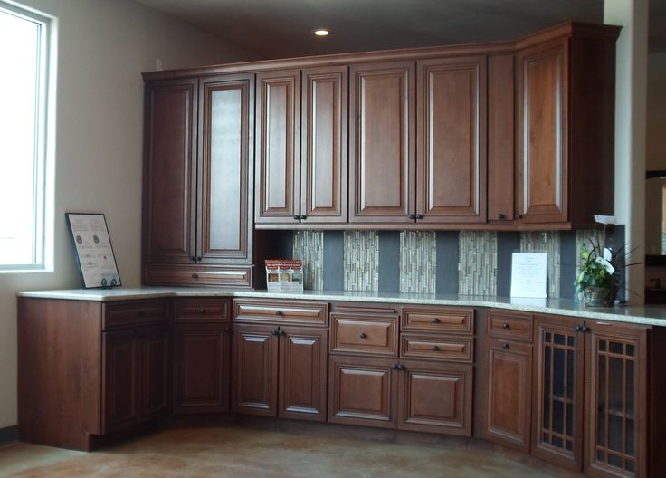 17 Best images about Karman Cabinets on Pinterest | Stains ...