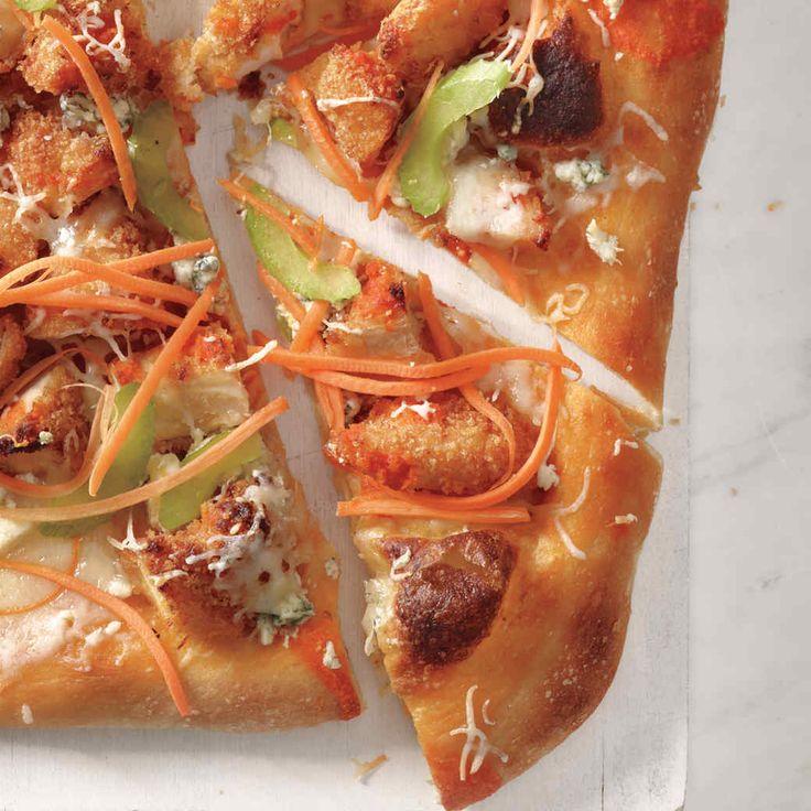 Schnelle Kalte Küche. die besten 25+ kalte vegetarische pizza ...