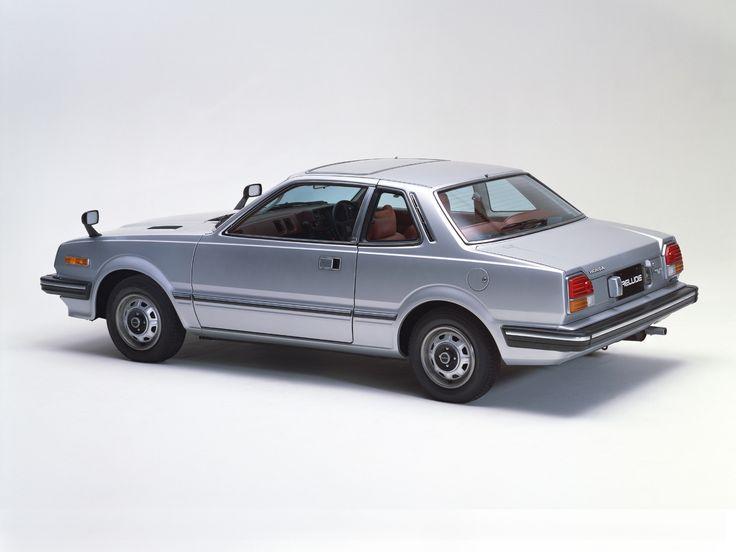 https://i.pinimg.com/736x/7a/a9/f9/7aa9f9df52e84537e11868c0f8fe4a3c--honda-prelude-honda-cars.jpg