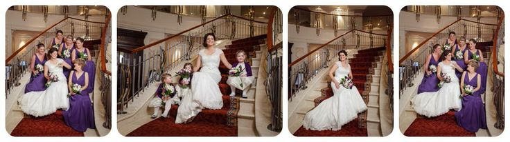 holst-knightsbrook-wedding-photography-meath-ireland
