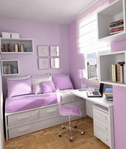 Interior Design Ideas For Bedrooms For Teenagers   Https://bedroom Design