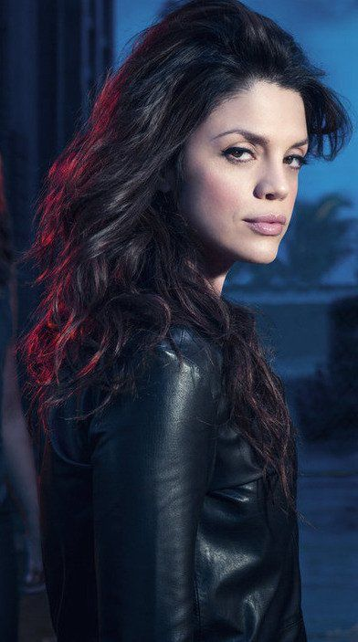 Best 25+ Vanessa ferlito ideas on Pinterest | Death proof ... Vanessa Ferlito