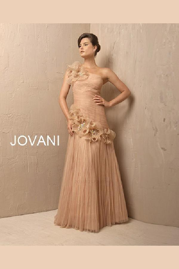 df5a2e68536e Discount Sale Sexy Jovani Evening 2161 Dresses Sexy Evening Dress   SexyEveningDress Evening Dresses