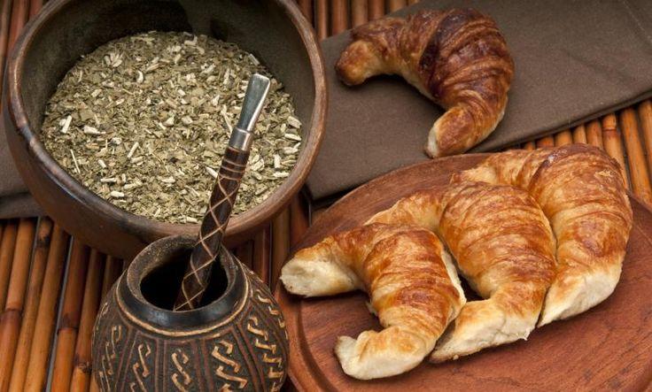 que desayuna la gente alrededor del mundo 6