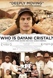 Who is Dayani Cristal? (2013). An anonymous body in the Arizona desert sparks the beginning of a real-life human drama. The search for identity leads us back across a continent to seek out the people left behind and the meaning of a mysterious tattoo.